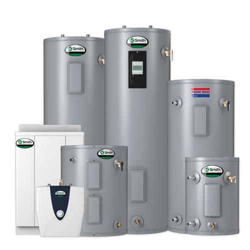 Water Heater Services in Prospect Park Brooklyn